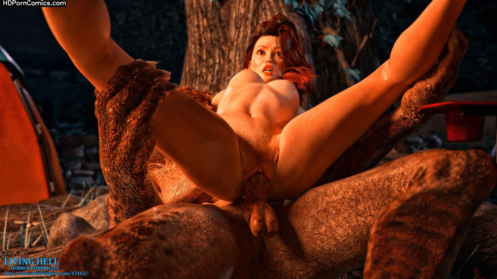 Bree daniels in becoming a porn star