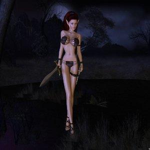 Porn Comics - Dilapidated – Set 11 Sex Comic