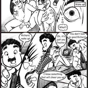 Ay Papi 02 Porn Jab Comic 003