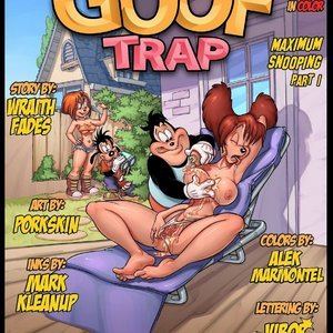 Porn Comics - Affair Chapter 03 Sex Comic