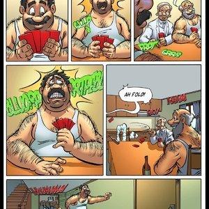 Farm Lessons Chapter 14 Sex Comic sex 017