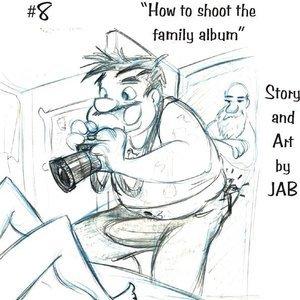 Farm Lessons Chapter 08 Sex Comic thumbnail 001