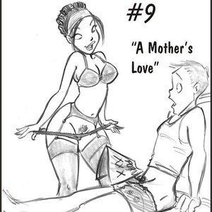 Porn Comics - Farm Lessons Chapter 09 Sex Comic